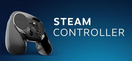 Steam Controller -50% (z wysyłką 156,99 zł)