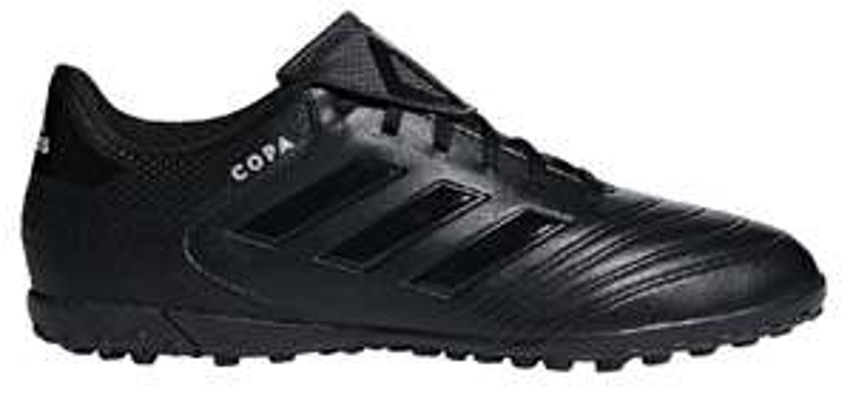 Buty adidas Copa 18.4 TF M (39-47) darmowa dostawa