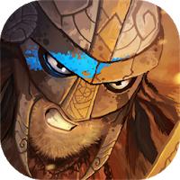 Dust and Salt interaktywna opowieść z elementami taktyki i RPG za darmo!
