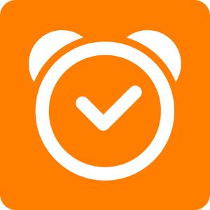 Sleep Cycle alarm clock na iOS od teraz za darmo @ Appstore