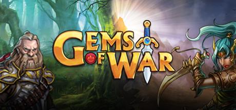 [Xbox One] Gems of War ZA DARMO! @ Marketplace