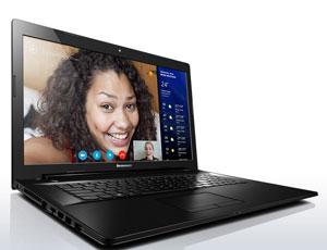 "Lenovo IdeaPad G70-70 (17,3"",Core i3-4005U, RAM 4GB,HDD 1TB) @ Redcoon"