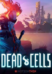 Dead Cells STEAM