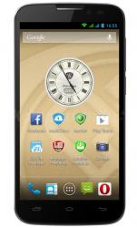 Smartfon Prestigio PAP 5503 DUO za 399zł @ Komputronik