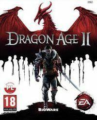 Dragon age II- Origin