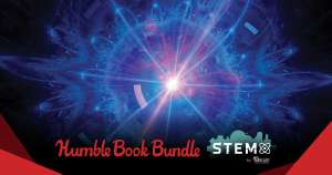 Humble Book Bundle: Stem By Mercury Learning