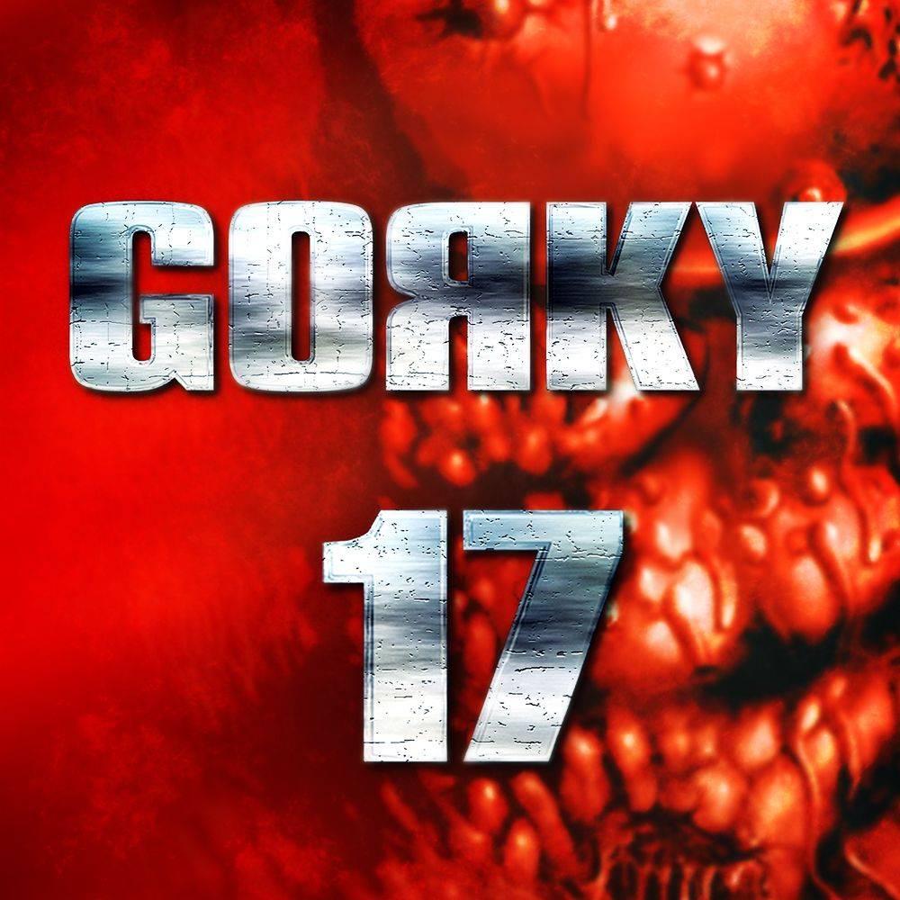 Gorky 17 ZA DARMO @ DLH.Net