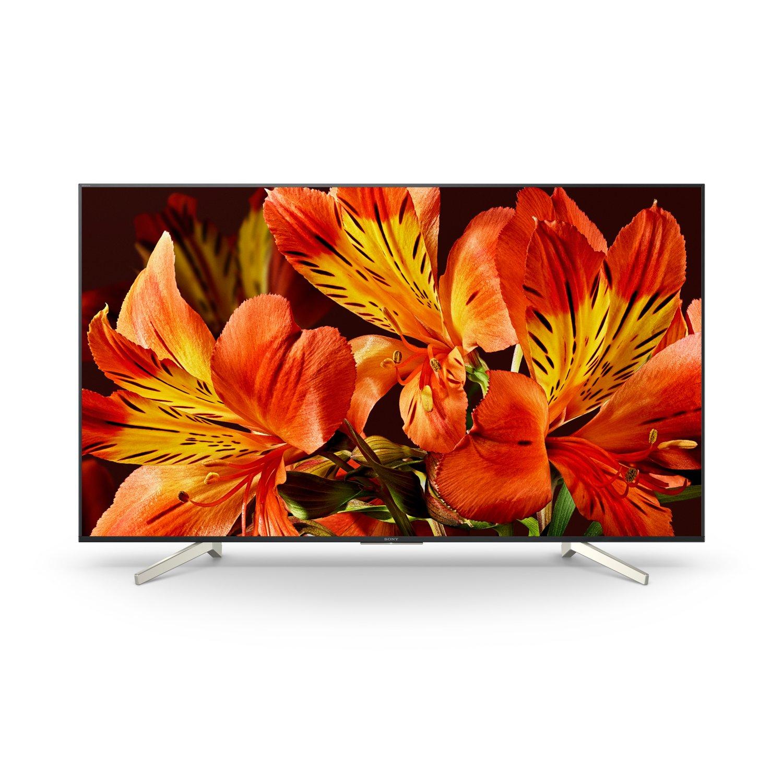 telewizor SONY KD-55XF8505 4k 120 hz