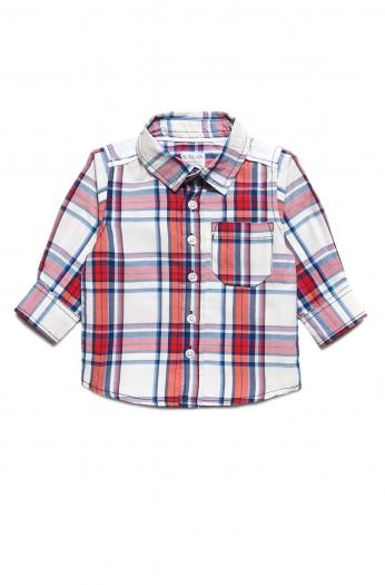 Koszula dla malucha za 12,99 zł @ 5 10 15