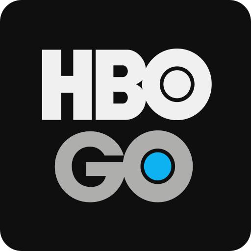 Dodatkowy darmowy miesiąc HBO Go