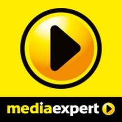 Rabat z MasterPass przy zakupach w Media Expert! Do 300 zł.