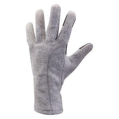 Rękawiczki turystyczne, damskie -90%, dostawa gratis@Decathlon