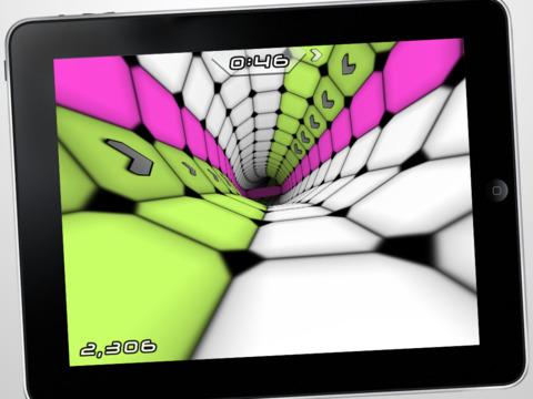 Boost 2   (0zł z 1,99euro) iOS
