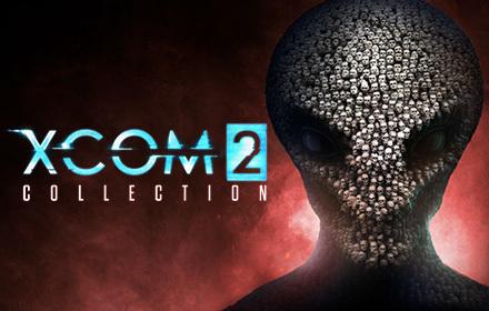 XCOM 2 Collection za ok. 94 złote w WinGameStore