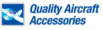 Darmowy kalendarz 2016 od Quality Aircraft Accessories