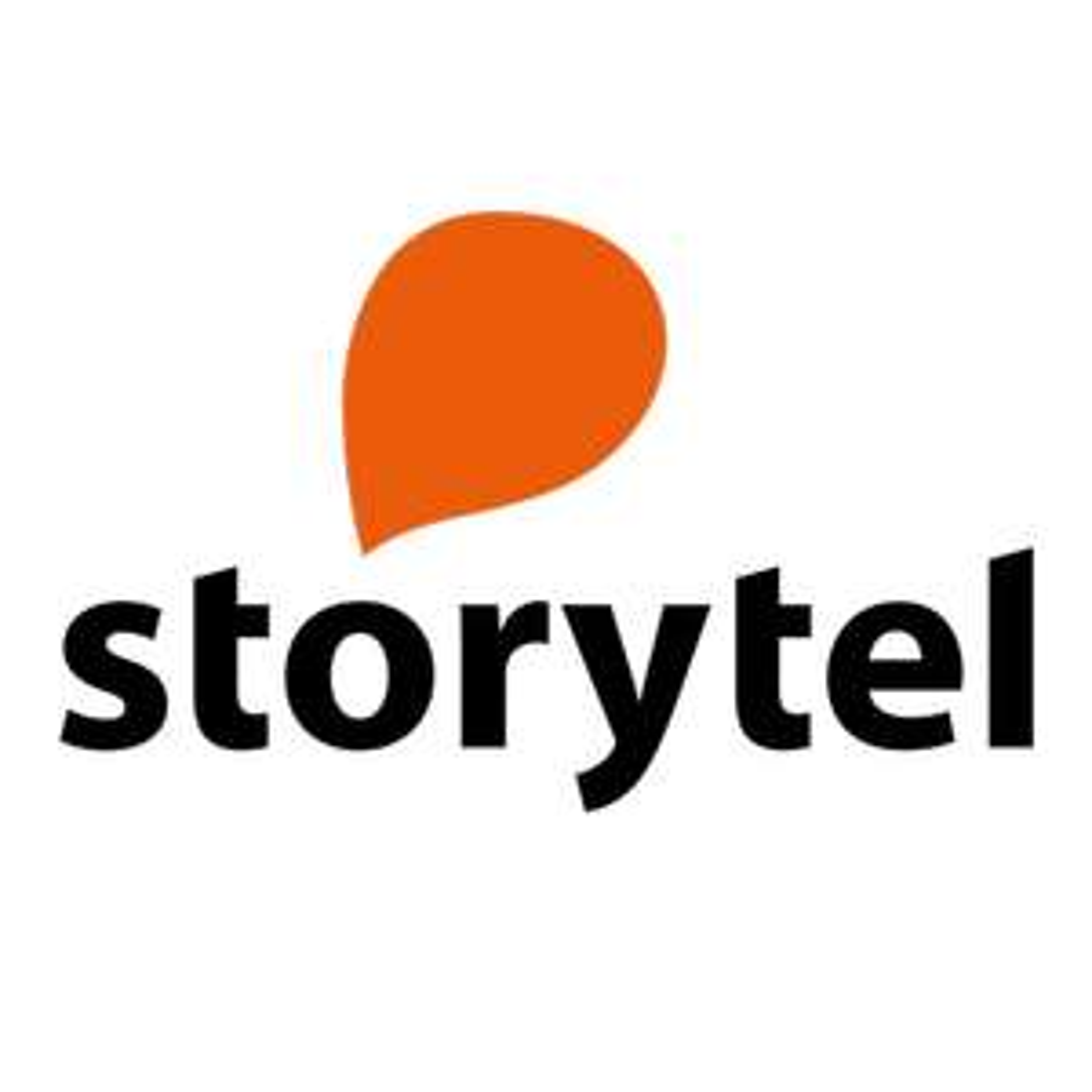 Storytel na 30 dni zamiast 14 dni przy założeniu konta