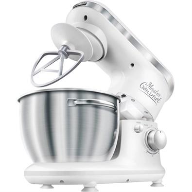Sencor STM 3620WH robot kuchenny, biały z kodem 233zl
