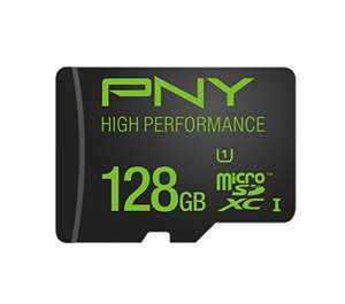 Karta microSD 128GB 52$