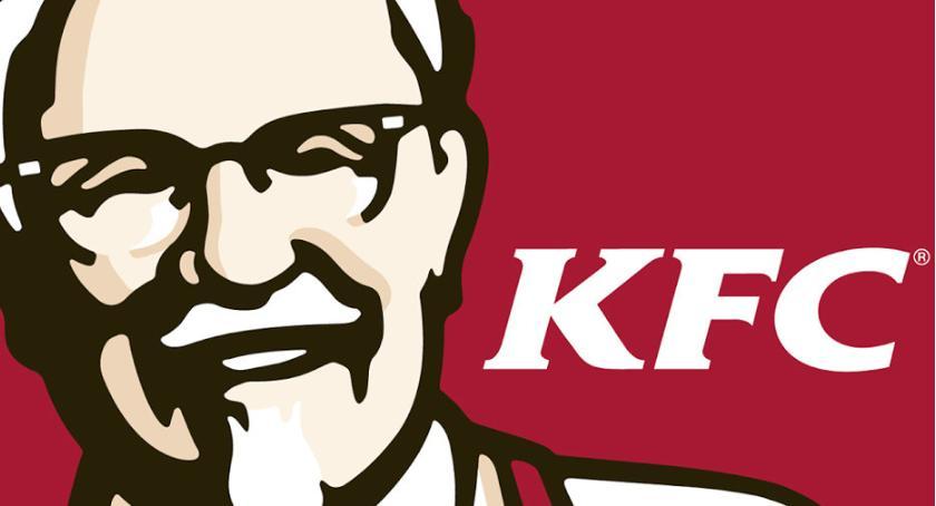 100 kubełków za 1 zł na otwarcie KFC w Oławie