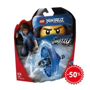 Wyprzedaż LEGO 30-70% głównie gadżety @ POLTOP