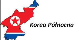 Korea Północna z Warszawy w obie strony za mniej niż 2500 zł