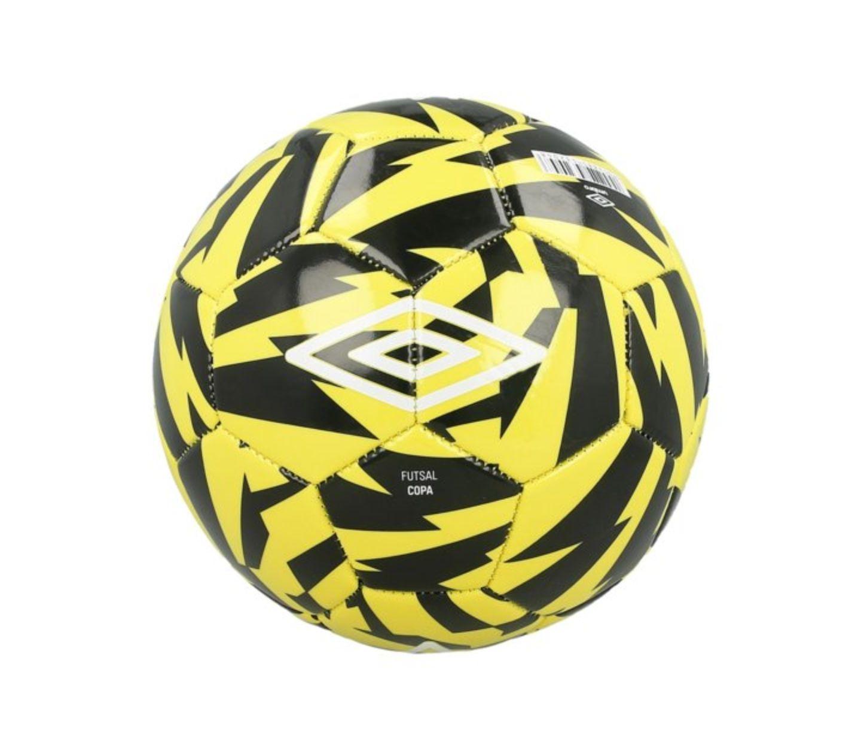 Piłka UMBRO Futsal COPA BALL