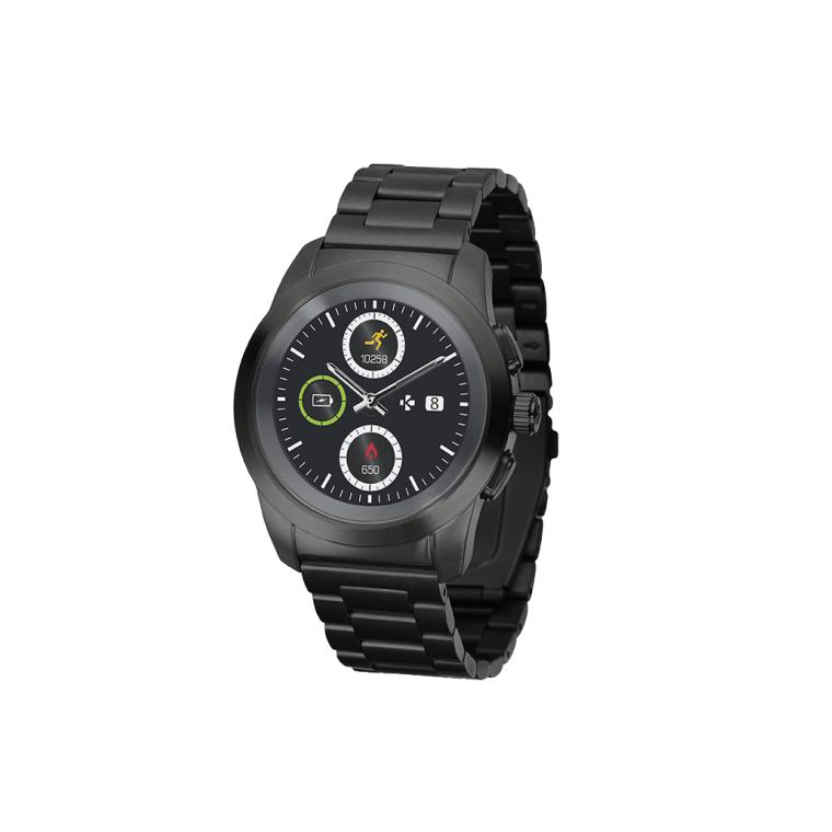 Smartwatch Mykronoz ZeTime Elite