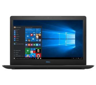 "Dell Inspiron G3 3779 17,3"" Intel® Core™ i5-8300H - 8GB RAM - 1TB Dysk - 16GB Intel Optane - GTX1050 Grafika - Win10"