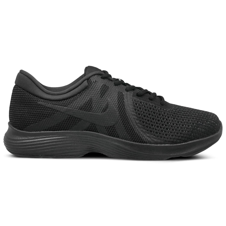 Nike Revolution 4 EU (41-46)