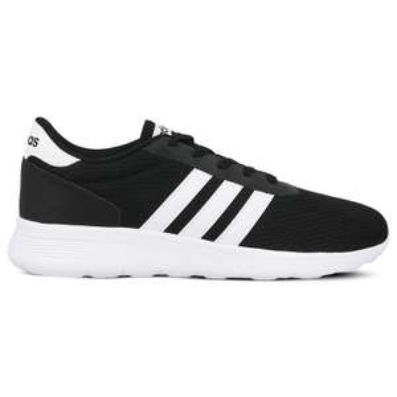 Adidas Lite Racer (44-46 2/3)
