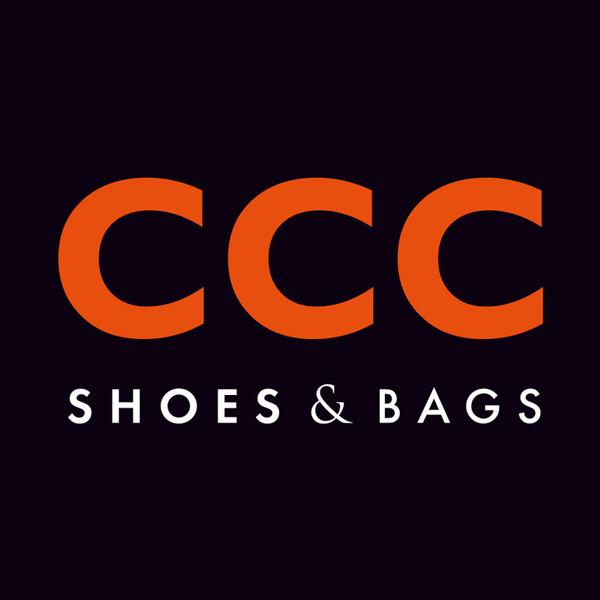 CCC minus 40 % na torebki i minus 30 % na buty