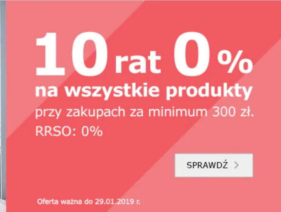 10 Rat 0 W Ikea Pepperpl