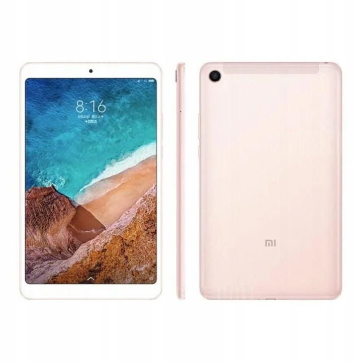 Tablet Xiaomi Mi Pad 4 64GB LTE