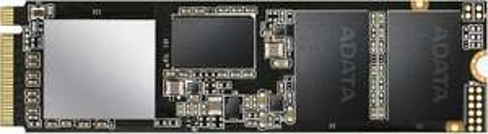 Adata SX8200 480GB