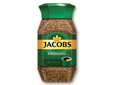 KAWA JACOBS Krönung 200g LIDL