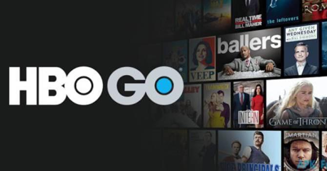3-miesięczny HBO GO gratis przy zakupie/ albo dla świeżo posiadaczych telewizora Samsung @ogólna