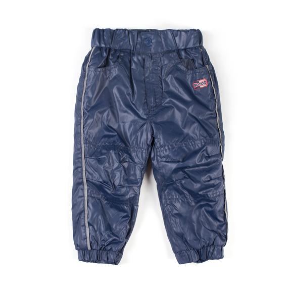 Coccodrillo_ocieplane spodnie dziecięce-różne modele