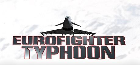 Darmowa gra - Eurofighter Typhoon (Steam) @ Indie Gala
