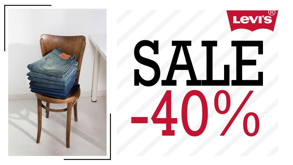 Do 50% rabatu na dżinsy znanych marek @ jeans24h.pl