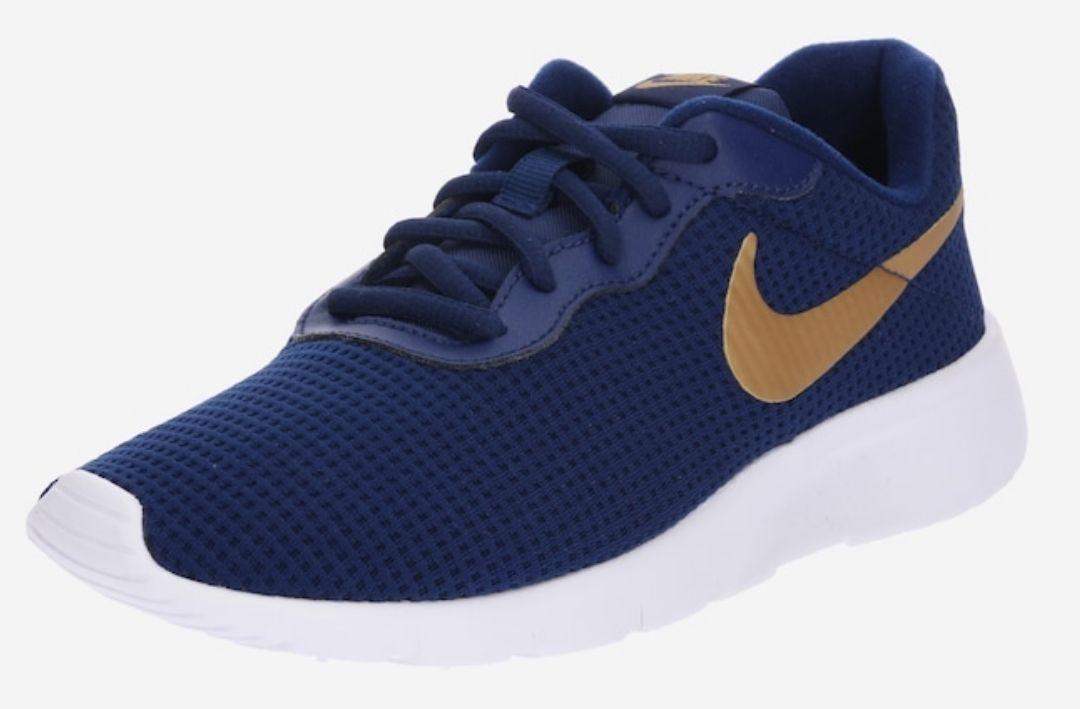 Buty Nike Tanjun (35.5-40)