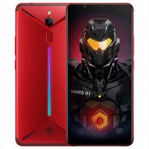 Nubia Red Magic 4G Phablet 8/128