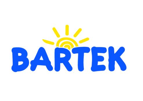 Dodatkowa zniżka - 15% na buty dziecięce Bartek