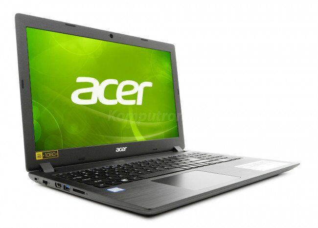 Acer Aspire 3 (NX.GY9EP.022) zostalo 20 szt