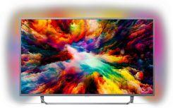 Telewizor PHILIPS LED 55PUS7303/12