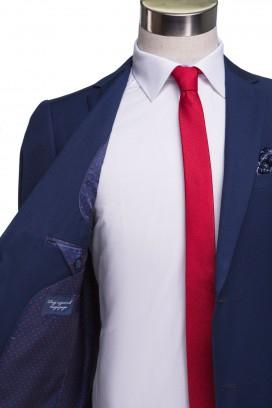 Garnitury Pawo (marynarka + spodnie)
