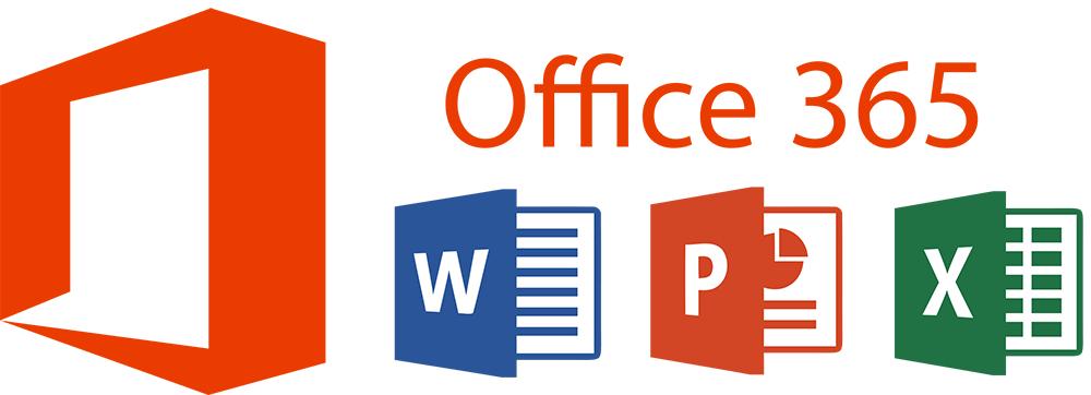 Darmowa subskrypcja na 12 miesięcy na Office 365 Enterprise E3 Developer