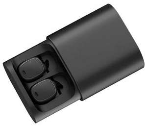 Słuchawki Bluetooth QCY T1 Pro TWS