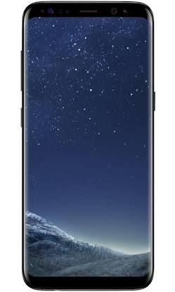 Samsung Galaxy S8 plus super smartfon  64GB  w 3 kolorach okazja w Redcoon i bonus o wart.148 zł.