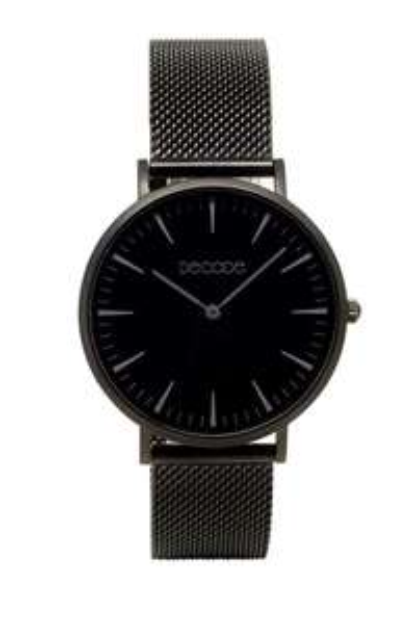 Zegarek DECADR D102