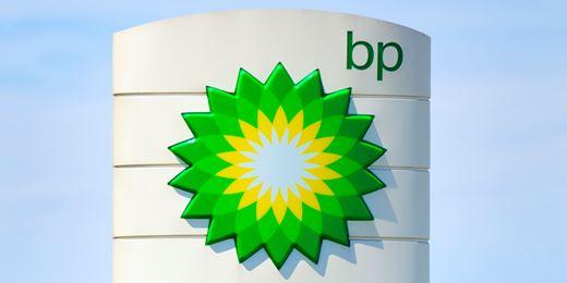 mOkazja: 3% zwrotu na stacjach BP (MWZ 50zł)